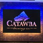 @catawbabrewing's profile picture on influence.co