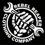 @rebelreaperclothing's profile picture