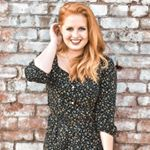 @the.real.redhead's profile picture on influence.co