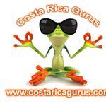 @costa_rica_gurus's profile picture
