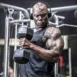 @bodypower_ambassador_bpi888's profile picture on influence.co
