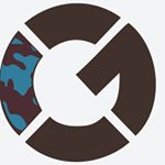 @gleeteestore's profile picture on influence.co