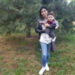 @elenaniko72's profile picture