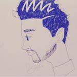 @upskalemarcus's profile picture