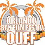 @orlandourbanfilmfestival's profile picture