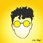 @crisvinyal's profile picture