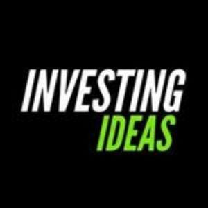 @investing_idea's profile picture