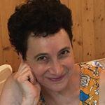 @annaciddor's profile picture