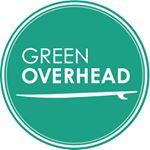 @greenoverhead's profile picture