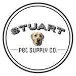@stuartpetsupplycompany's profile picture on influence.co