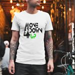 @one.down.4.up's profile picture on influence.co