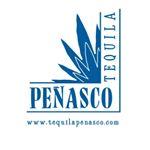@tequilapenasco's profile picture