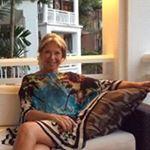 @mannequinshop_dk's profile picture