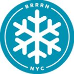 @brrrn's profile picture on influence.co