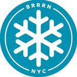 @brrrn's profile picture