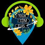 @tourcomelas's profile picture on influence.co