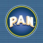 @pan_us's profile picture