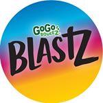 @blastz's profile picture