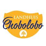 @landhuischobolobo's profile picture