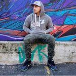 @danplourenco's profile picture on influence.co