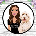 @dogmamashirtshop's profile picture on influence.co