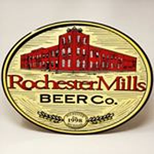 @rochestermillsbeer's profile picture on influence.co