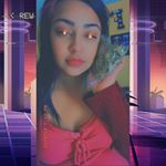 @_x.vi.mcmxcvi_'s profile picture on influence.co
