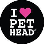 @petheadofficial's profile picture