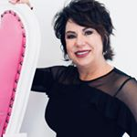 @dallasbeauty_karri's profile picture on influence.co