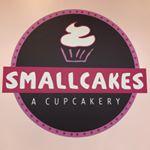 @smallcakes_wm's profile picture