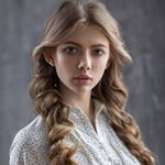 @idealportrait's profile picture on influence.co