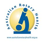 @ausrotaryhealth's profile picture on influence.co