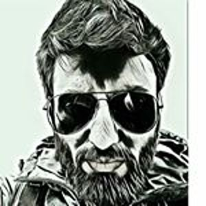 @gauravlakhwani's profile picture on influence.co