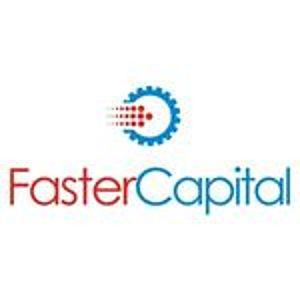 @fastercapital's profile picture