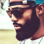 @urbantrappeur's profile picture