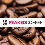 @peakedcoffee's profile picture on influence.co
