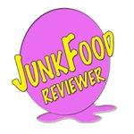 @junkfood_reviewer's profile picture on influence.co