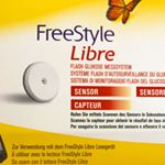 @freestylelibre.me's profile picture