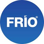 @frio.uk's profile picture