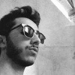 @pellegrino_bozzella's profile picture on influence.co
