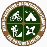 @theoutdoorlife.us's profile picture on influence.co
