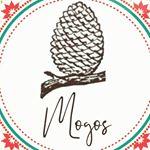 @mogos.pt's profile picture