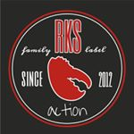 @rks.action's profile picture on influence.co
