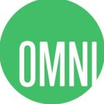 @omni_epartners's profile picture on influence.co