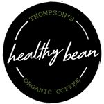 @healthybeancoffee's profile picture on influence.co