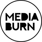 @media_burn's profile picture on influence.co