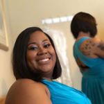 @caramel_nelle's profile picture on influence.co