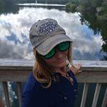 @baskingcasebeachwear's profile picture on influence.co