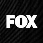 @foxtvuk's profile picture