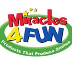 @miracles_4_fun_usa's profile picture on influence.co